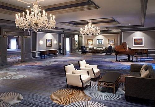 living room property condominium recreation room home mansion Villa Lobby billiard room Suite