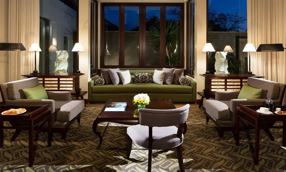 chair living room property home Suite Lobby condominium mansion Villa