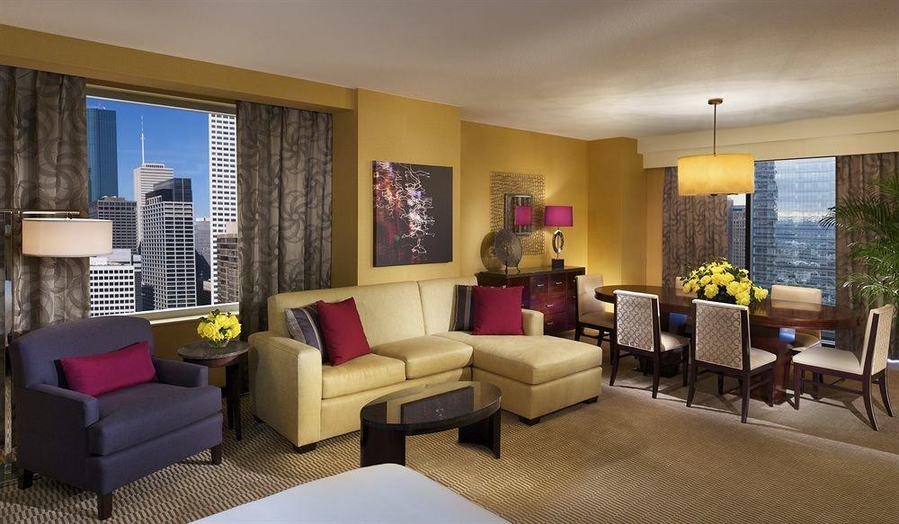 living room property chair condominium Suite home Villa Lobby