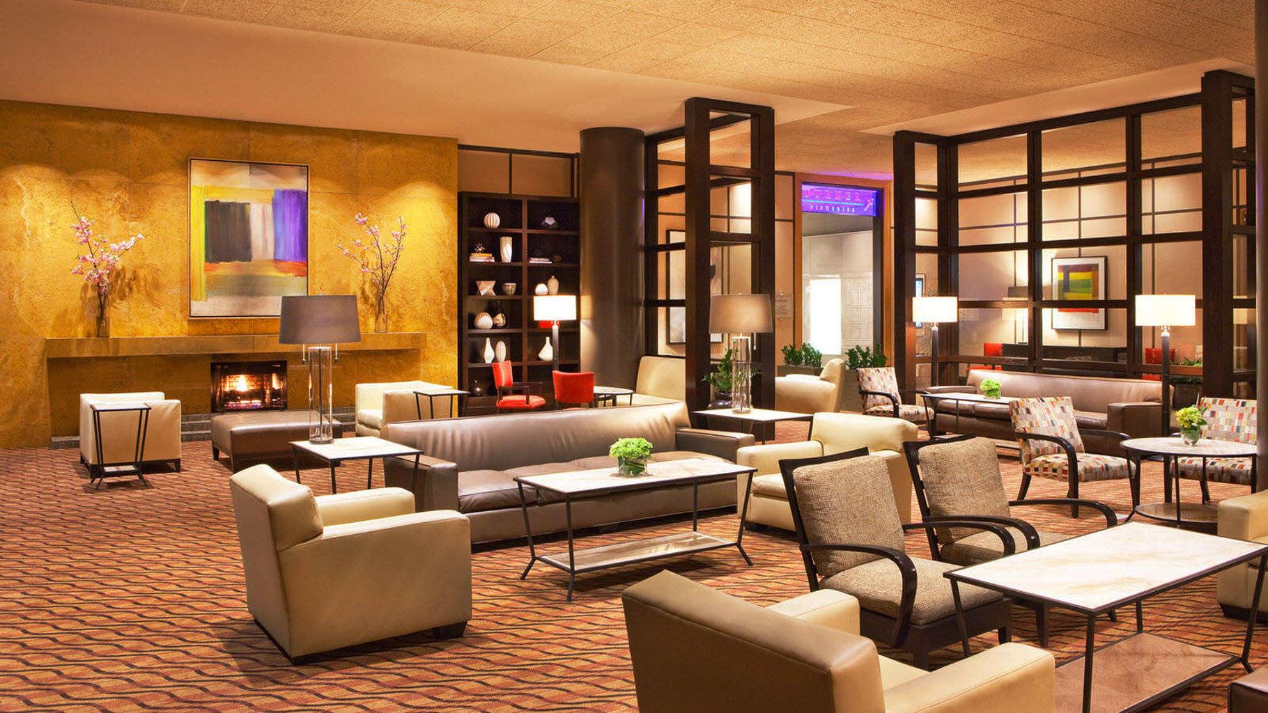 living room property chair Lobby condominium home Suite Villa