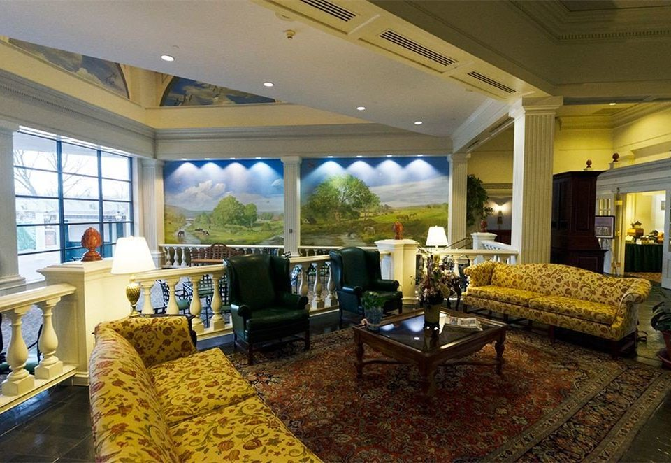 property living room home condominium Villa mansion Suite Lobby cottage