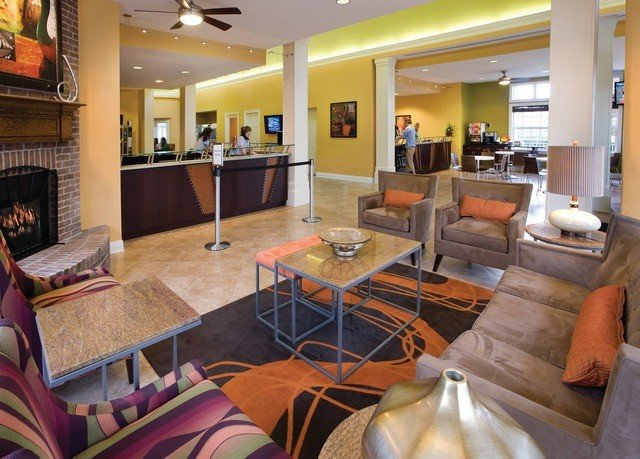property living room home condominium Lobby Suite Villa