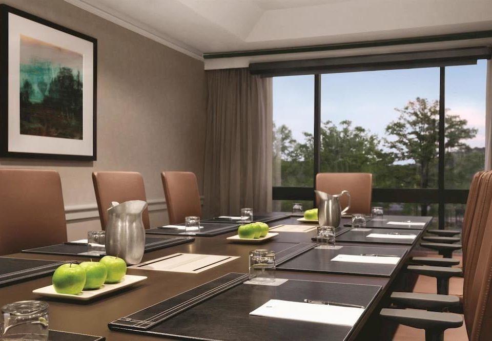 living room condominium property Suite home Lobby Villa dining table