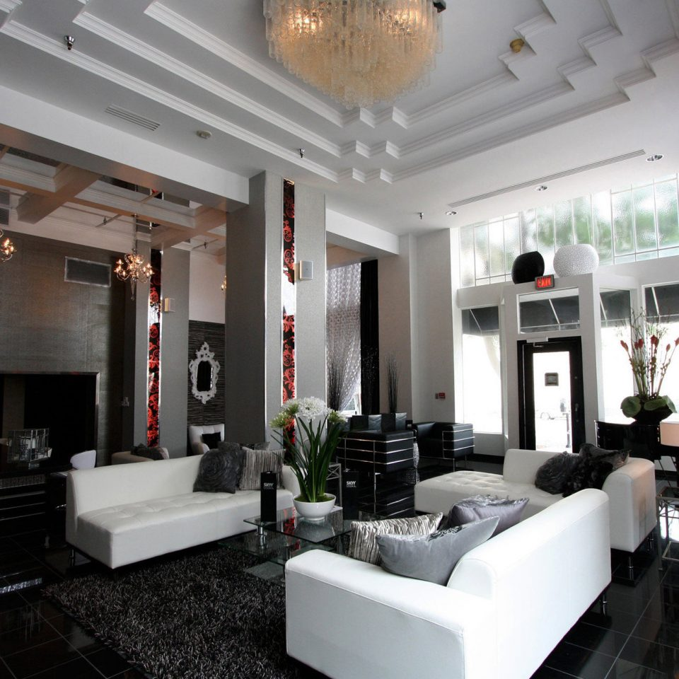 property living room Lobby home mansion condominium Suite Villa