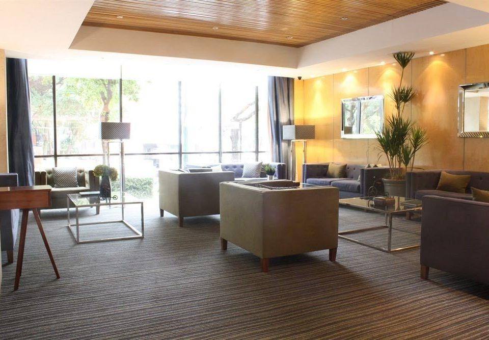 property condominium living room hardwood home Villa Lobby wood flooring Suite flooring