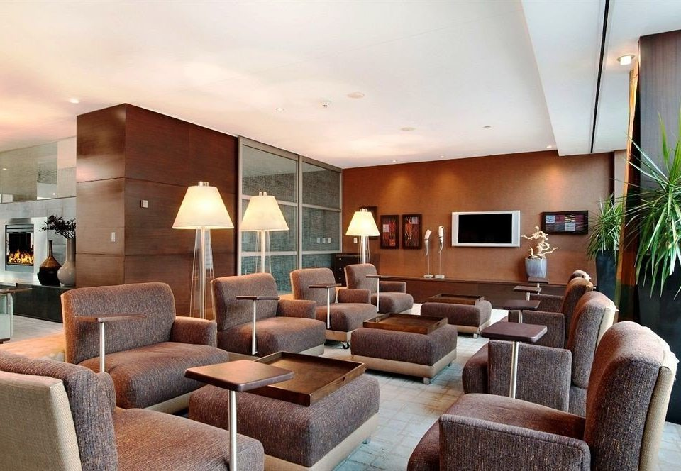 sofa living room property Lobby condominium home Suite Villa
