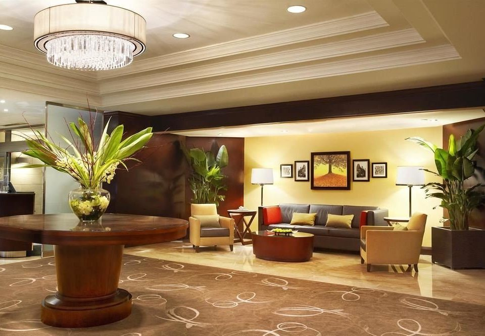 Lobby property living room condominium home hardwood plant Suite lighting mansion wood flooring Villa