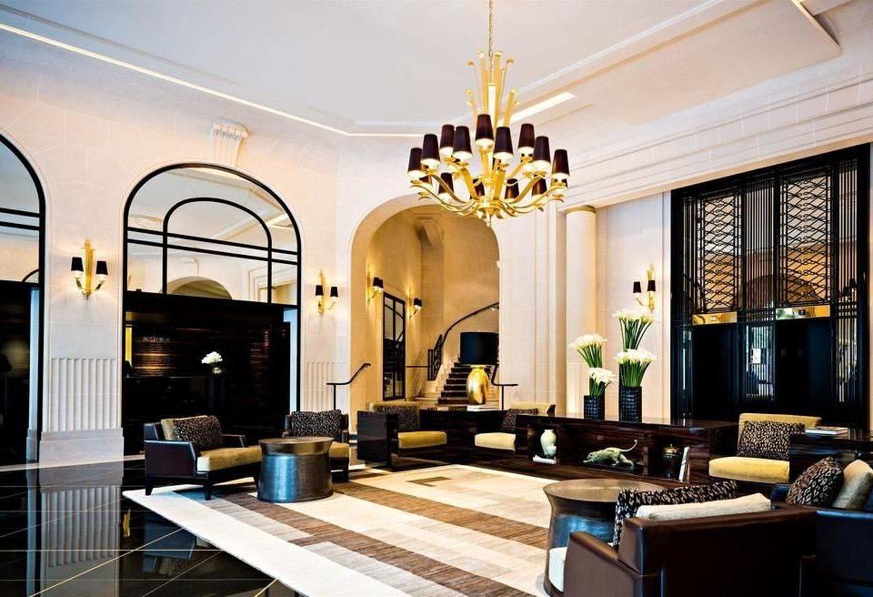 property living room home lighting mansion Suite Lobby condominium Villa