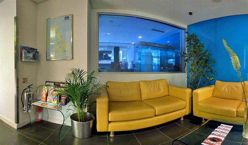 property living room condominium sofa Lobby home waiting room Suite Villa mansion seat