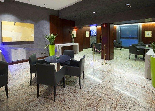 property Lobby Suite restaurant Villa condominium
