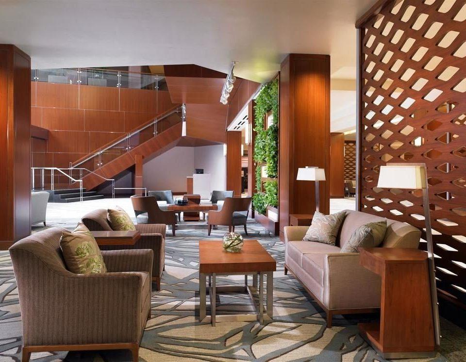sofa living room property condominium hardwood Suite home Villa cottage Lobby
