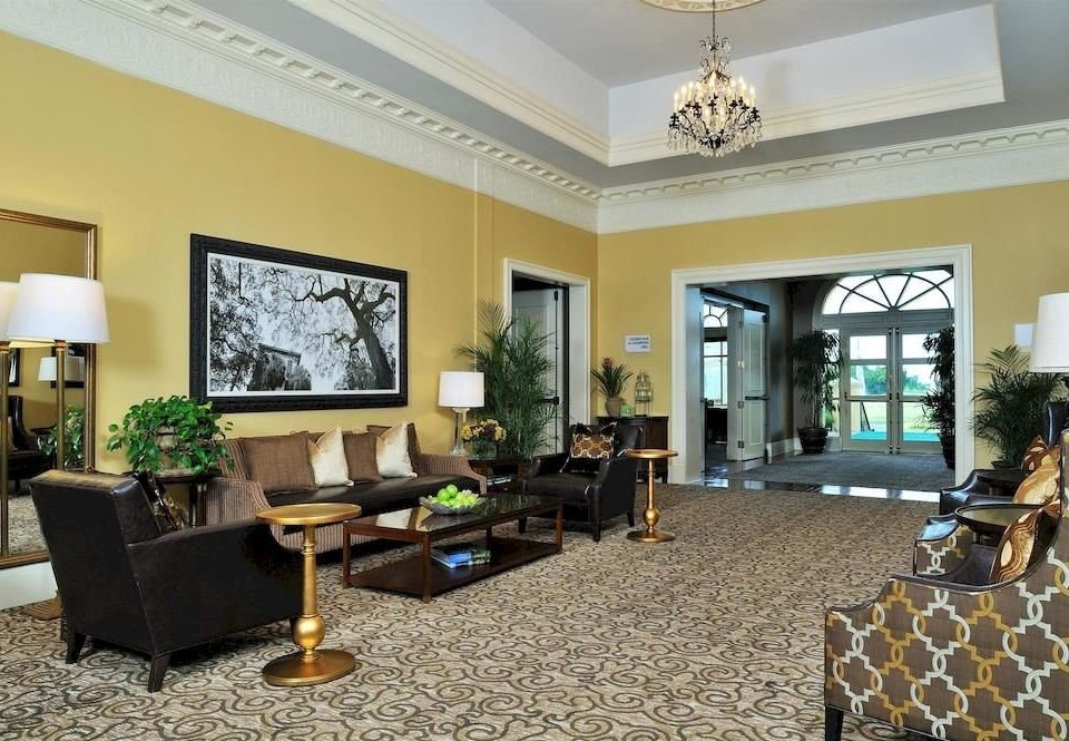 living room property condominium home Villa hardwood mansion Suite Lobby cottage