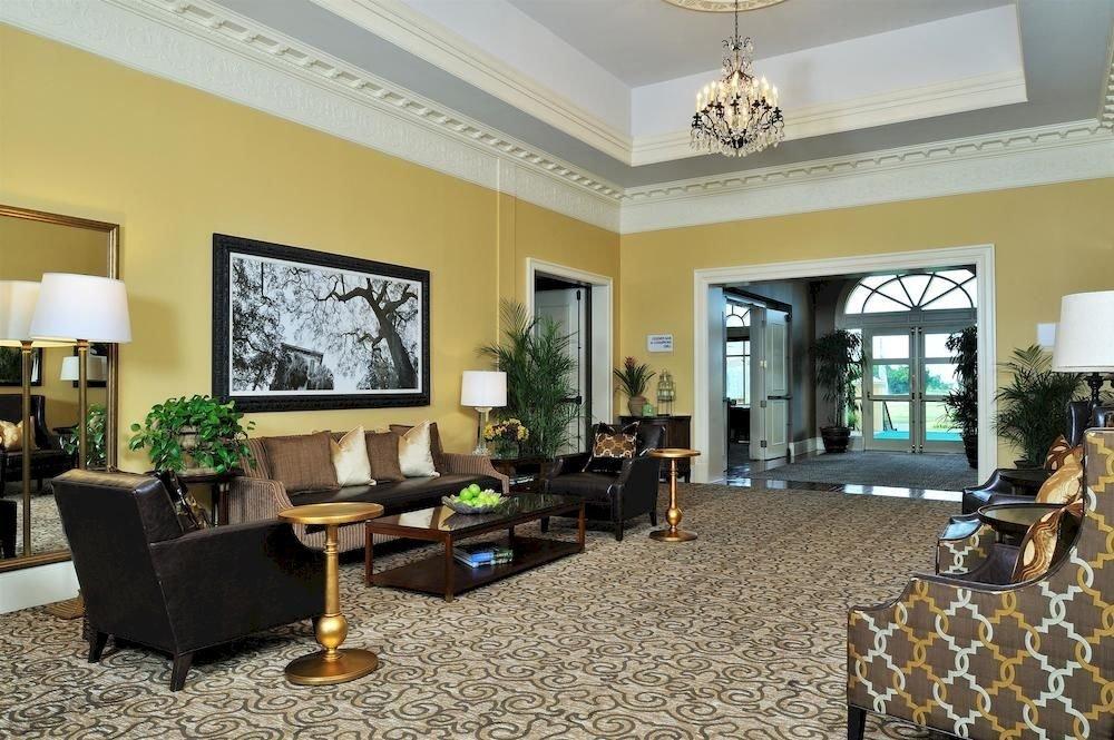 living room property condominium home Villa hardwood mansion Suite Lobby cottage