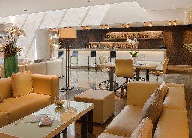 sofa property condominium restaurant living room Lobby Suite Villa