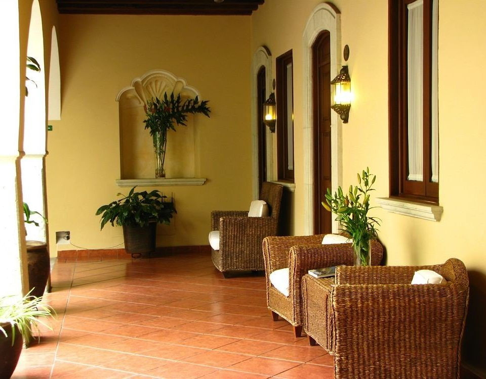 property living room Suite Lobby home hardwood Villa condominium hacienda mansion cottage
