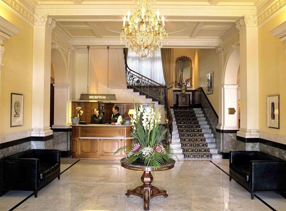 property Lobby living room mansion Suite home hardwood Villa condominium