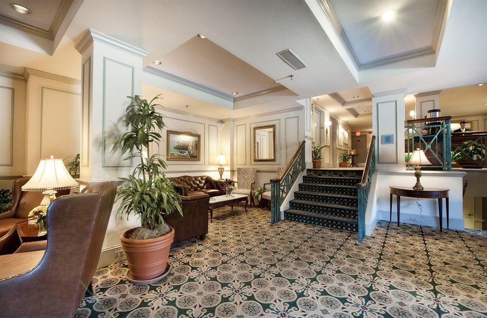 property Lobby condominium living room home plant mansion Suite Villa flooring stone