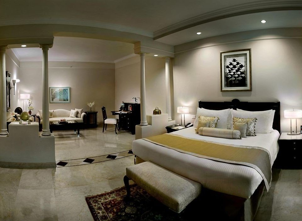 property living room Suite mansion home Lobby condominium Villa