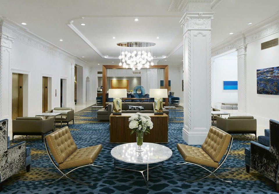 property living room condominium home mansion Suite Lobby Villa