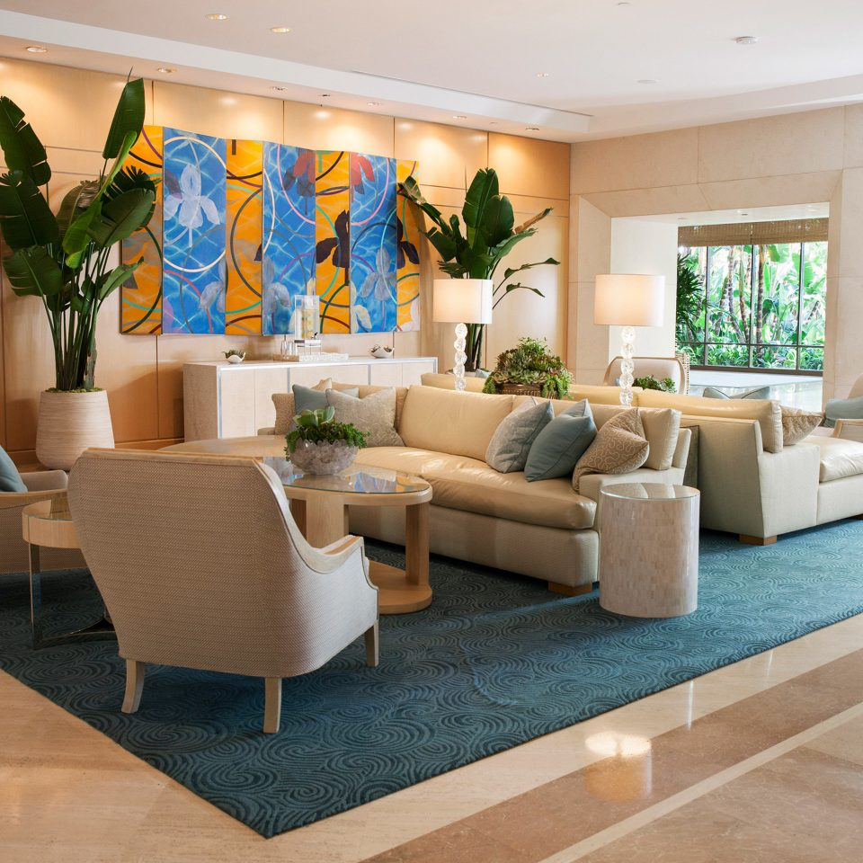 living room property Lobby condominium home hardwood waiting room Suite Villa