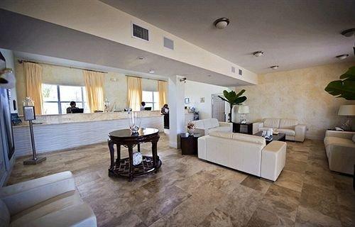 property living room condominium home hardwood mansion Villa Suite wood flooring cottage Lobby