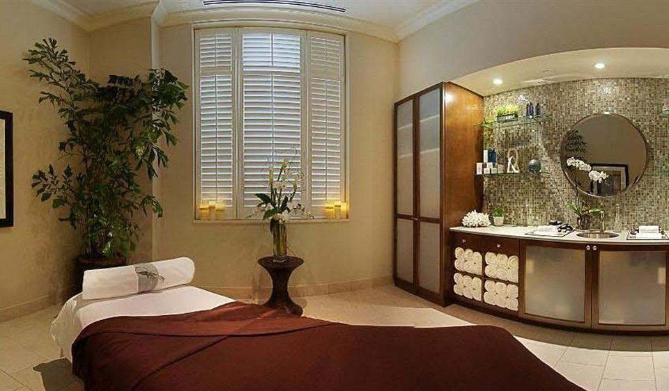 property Lobby condominium Suite home living room mansion Villa