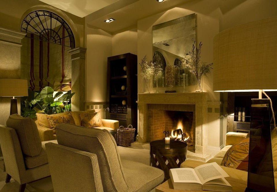 living room property Lobby home mansion lighting Suite condominium Villa