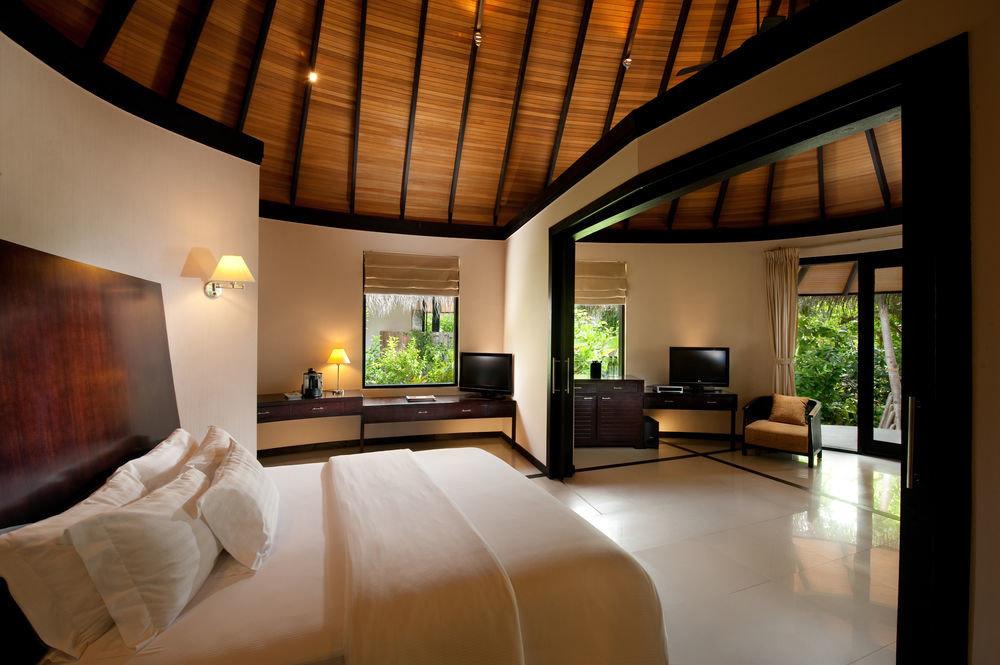 property living room home house condominium Suite Lobby Villa