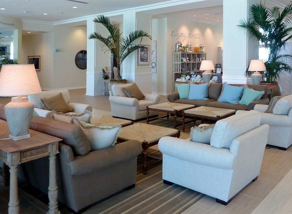 sofa living room property condominium Lobby home Villa Suite