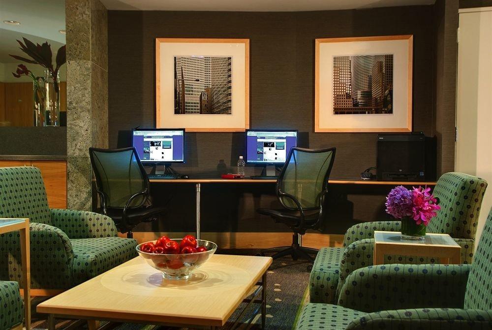 living room property home house Suite cottage condominium Lobby Villa