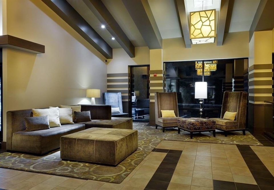 living room property Lobby home house hardwood condominium mansion Villa Suite flooring loft wood flooring cottage stone