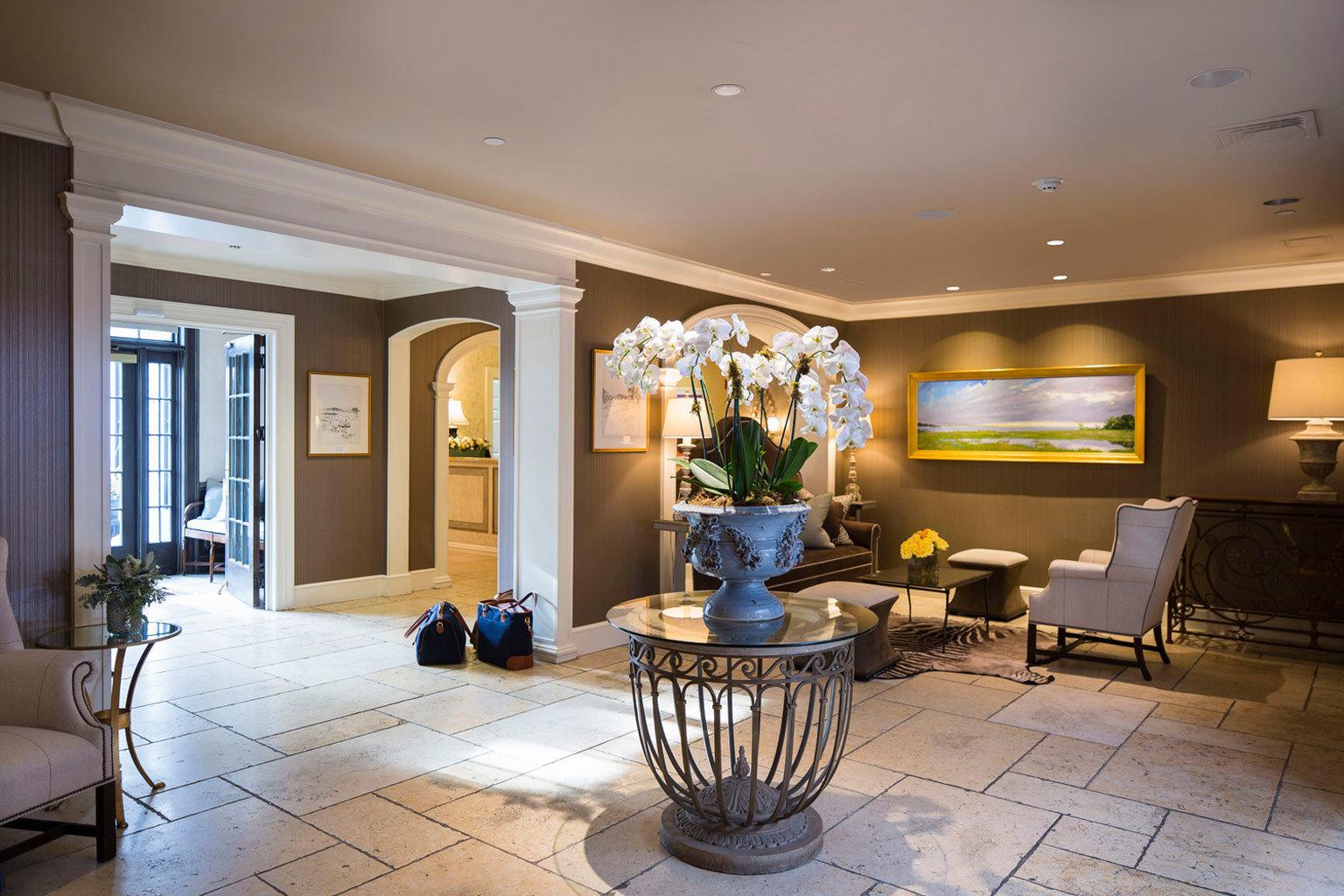 property living room home condominium Lobby mansion Suite Villa