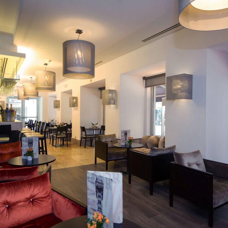 property home Suite living room Lobby restaurant condominium Villa