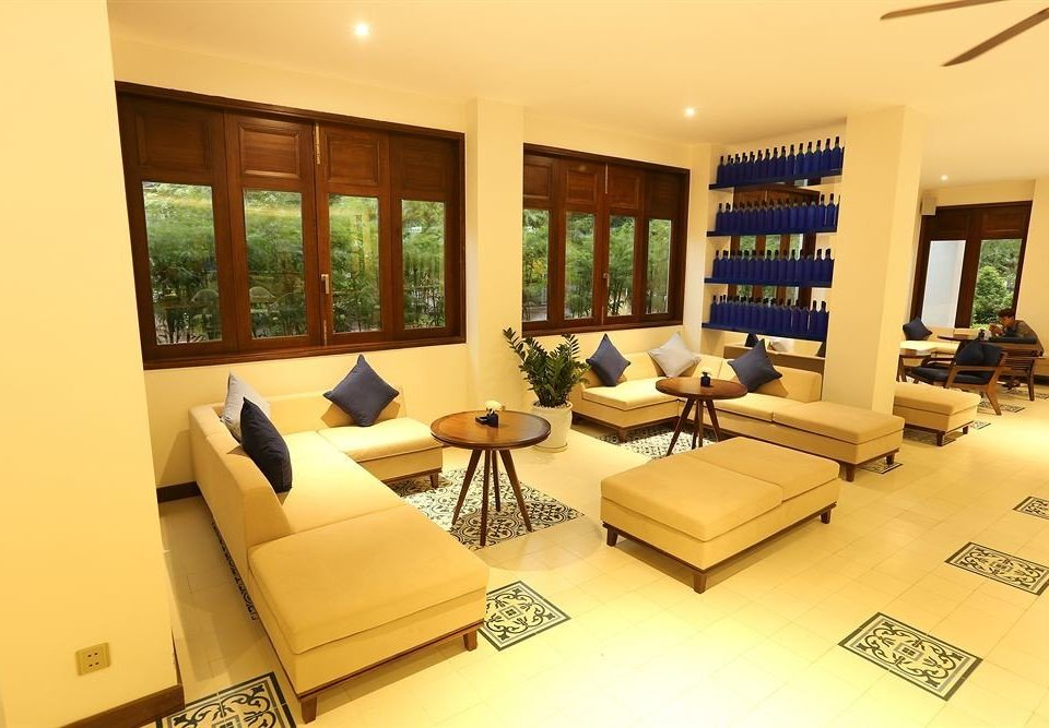 property condominium living room Suite home Lobby Villa