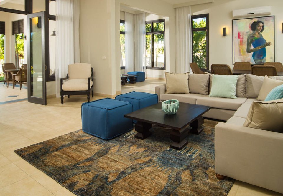 sofa living room property condominium home hardwood Lobby flooring Villa Suite wood flooring rug
