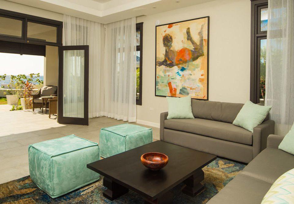 sofa living room property condominium home Lobby Suite cottage Villa