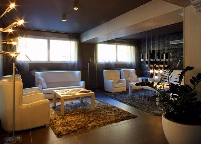 living room property condominium home Suite yacht Lobby mansion Villa