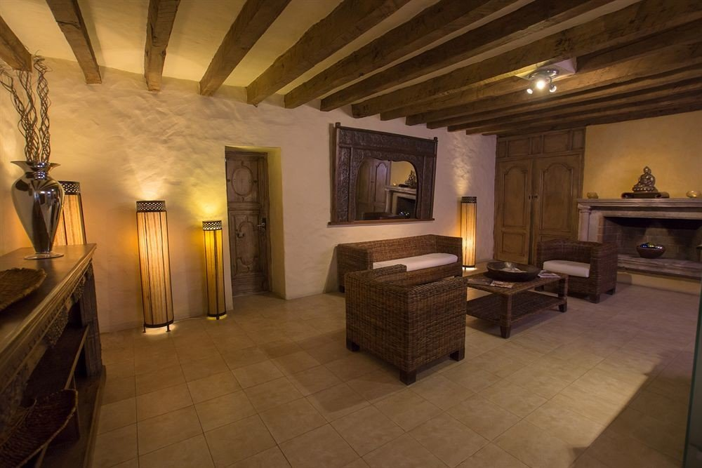 property mansion Suite Villa cottage living room Lobby