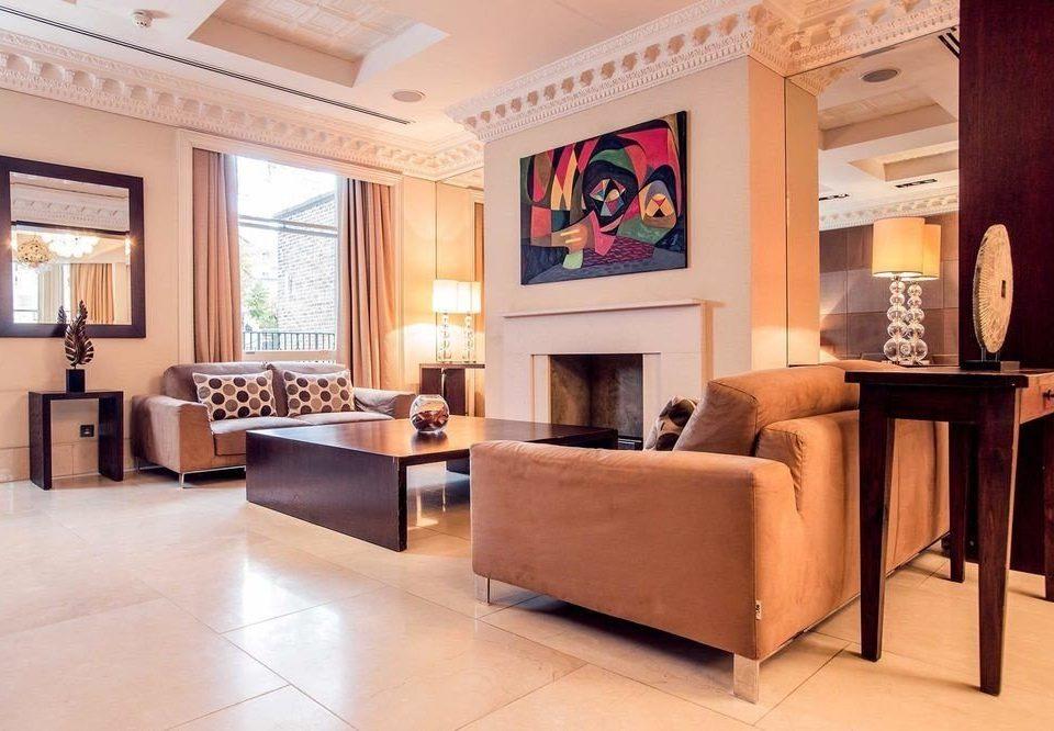 living room property home Suite hardwood Villa wood flooring Lobby flooring recreation room