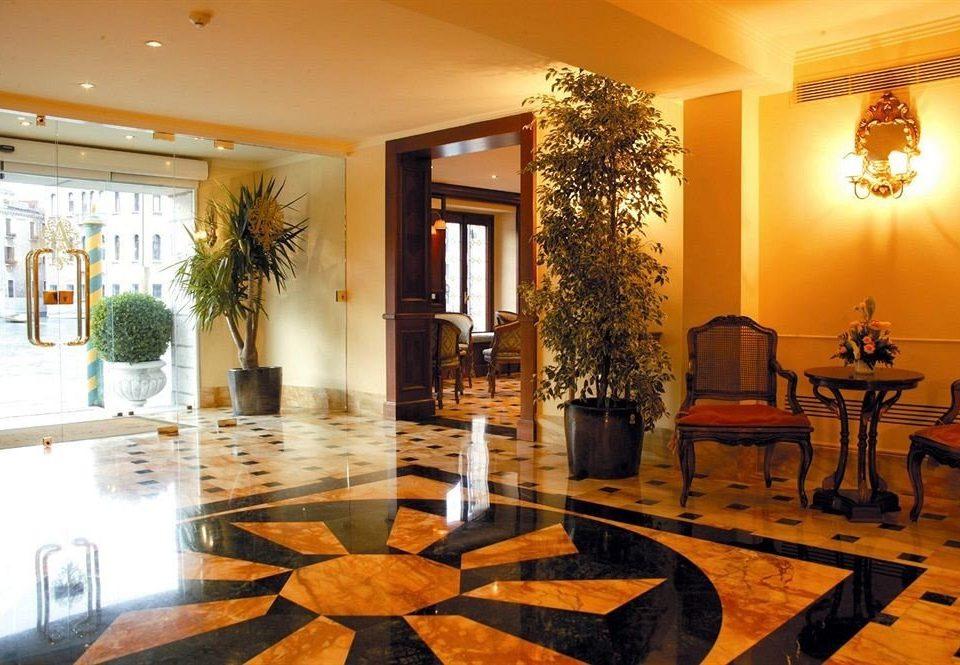 property Lobby living room home hardwood mansion wood flooring Villa Suite flooring
