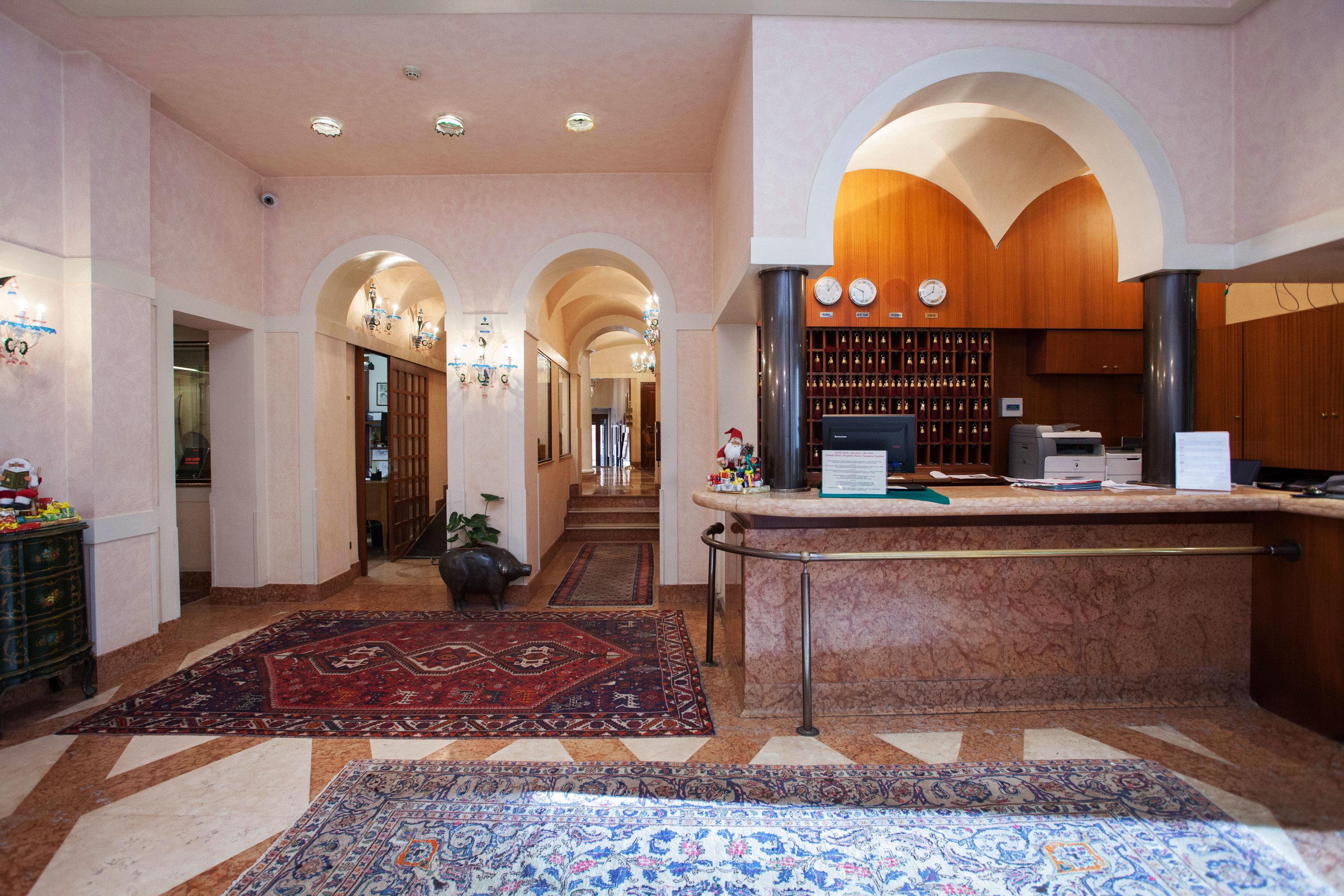 property Lobby mansion home living room Suite hardwood Villa recreation room rug flooring