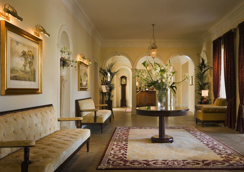 property living room Lobby mansion home hall palace Suite Villa
