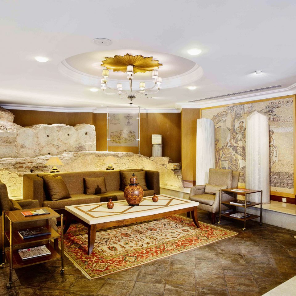 property living room mansion Lobby Suite home Villa