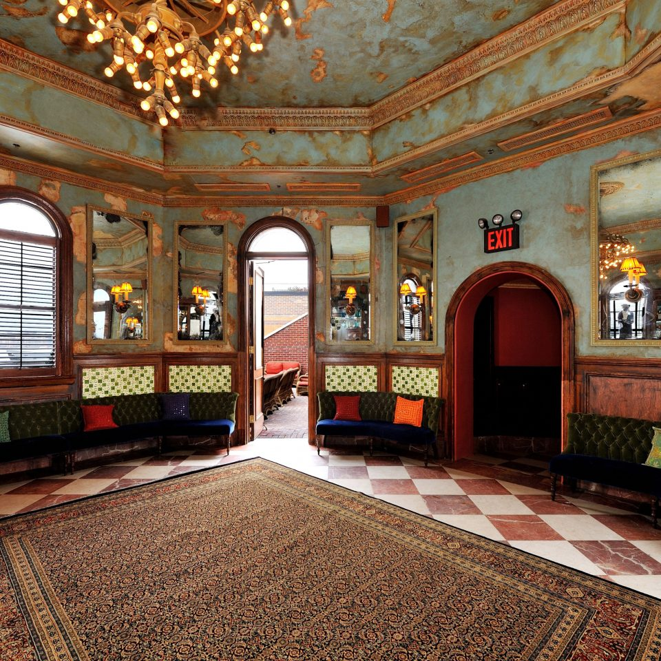 Trip Ideas Lobby building palace mansion chapel tourist attraction ballroom synagogue theatre hall