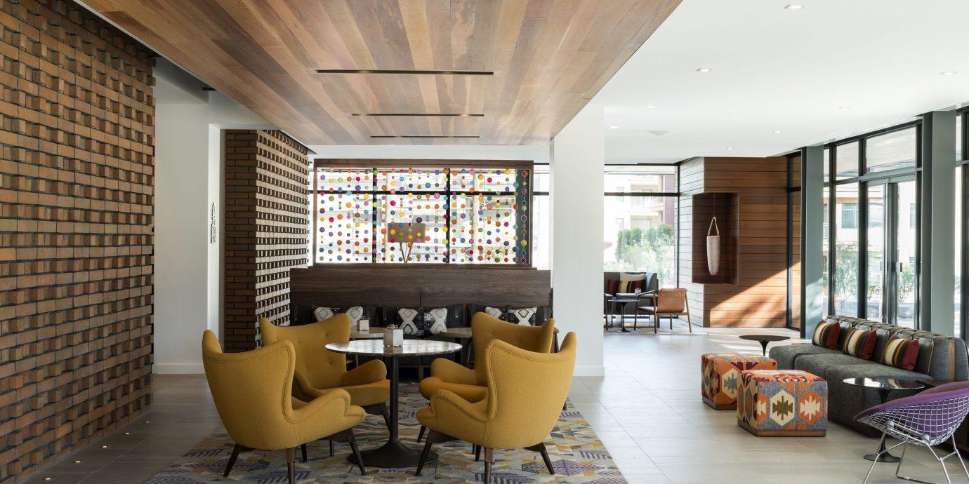 Trip Ideas Winter property living room condominium Lobby home dining table