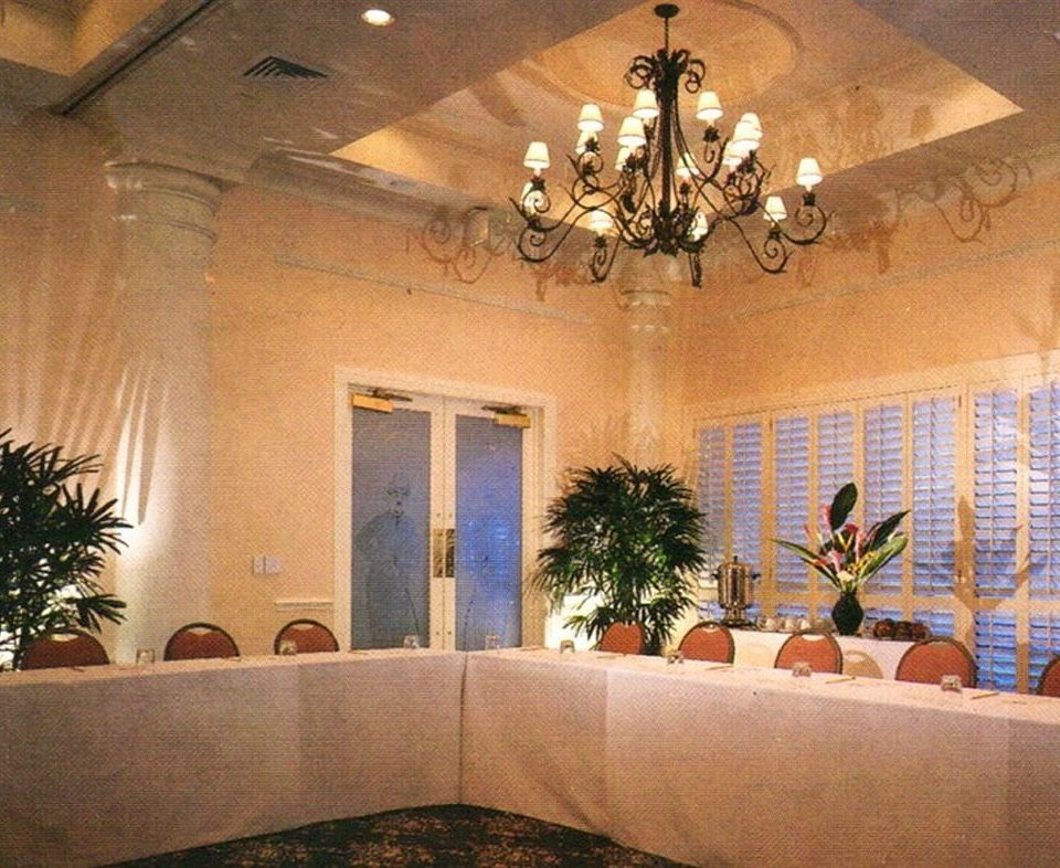 property Lobby home hacienda mansion plant Villa altar