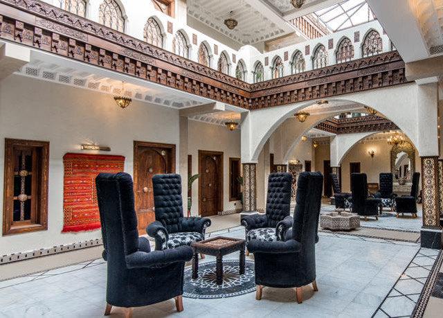 property building Lobby mansion living room home Villa palace hacienda condominium stone colonnade