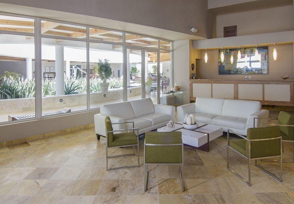property building condominium hardwood living room home Lobby flooring wood flooring Villa