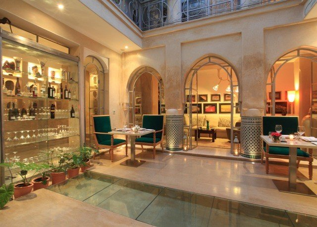 Lobby property building mansion palace tourist attraction Villa