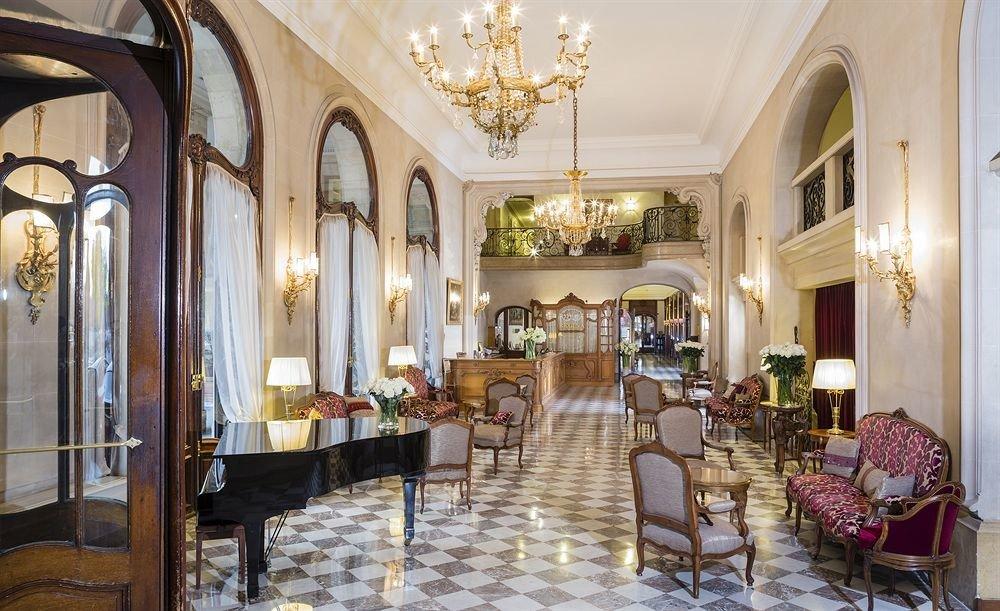property chair palace mansion Lobby restaurant home Villa hacienda